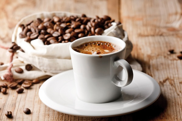 141101-ca-ph-nguyen-chat-rat-co-loi-cho-suc-khoe-puriocoffee