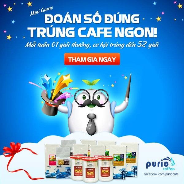 20150103-doan-so-dung-trung-ca-phe-ngon-puriocafe