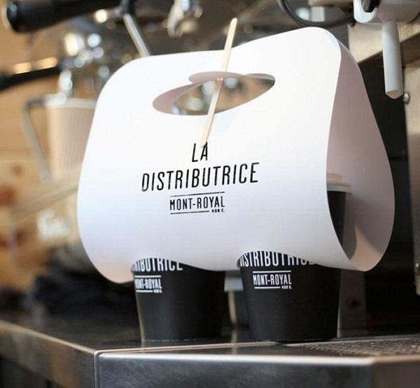 150301-kinhdoanhcafe-puriocoffee